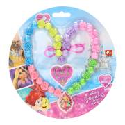 Disney Prinses Gum Kralenset