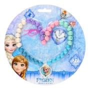 Disney Frozen Gum Kralenset