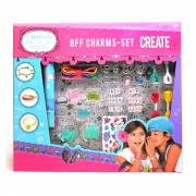 Create It! BFF Armbandjes XL