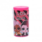 L.O.L. Verrassing Tube Make-Up