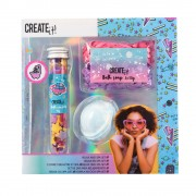 Create It! Bad & Spa Galaxy Set