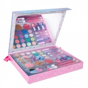 Create It! Beautycase Compleet