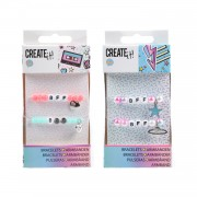 Create It! BFF Armbandjes