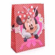 Cadeautas Medium Minnie Mouse