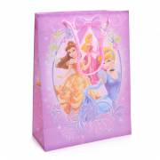 Cadeautas Medium Disney Prinses