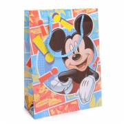 Cadeautas Medium Mickey Mouse