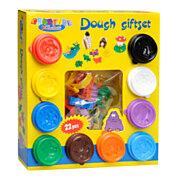 Klei Oa Play Doh Online Kopen Snel In Huis Lobbesnl