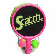 Scatch Smash 'n Splash Set