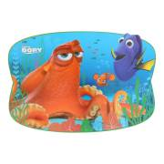 Placemat Finding Dory