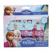 Disney Frozen Stickerbox
