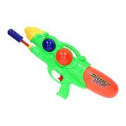 Waterpistool L2000