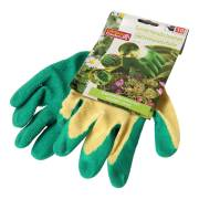 Latex Tuinhandschoenen