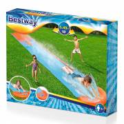 Bestway Waterglijbaan Single Slider