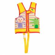 Bestway Fisher-Price Trainer Zwemvest