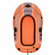 Bestway Hydro Force Raft & Raft Boot Set
