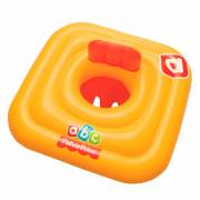 Bestway Fisher-Price Baby Zwemzitje
