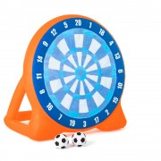 Bestway Playcenter Voetbal Darts