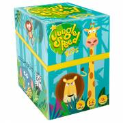Jungle Speed Kids Kaartspel