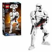 LEGO Star Wars Constraction 75114 First Order Stormtrooper