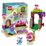 LEGO Disney Prinses 41143 Berry's Keuken