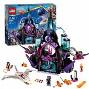 LEGO DC Superhero Girls 41239 Eclipso's Duistere Paleis