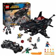 LEGO Super Heroes 76087 Flying Fox: Batmobile Luchtbrugaanva
