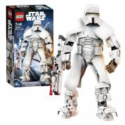 LEGO Star Wars Constraction 75536 Range Trooper