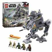 LEGO Star Wars 75234  AT-AP Walker