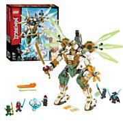 Super LEGO Ninjago online kopen | Lobbes Speelgoed ET-12