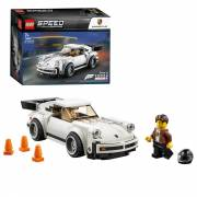 Lego Speed Champions 75895 1974 Porsche 911 Turbo