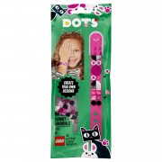 LEGO DOTS 41901 Funky Dieren Armband