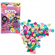 LEGO DOTS 41908 Extra DOTS - Serie 1