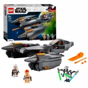 LEGO Star Wars 75286 General Grievous' Starfighter
