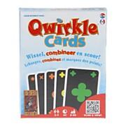 3v card kopen