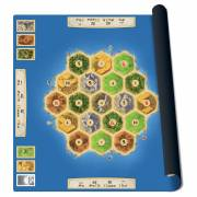 Catan Speelmat