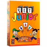 Set Junior Kaartspel
