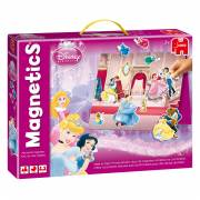 Magnetics Prinses