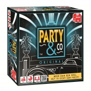 Party & Co. Original