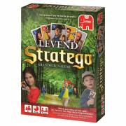 Levend Stratego
