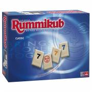 Rummikub The Original Classic