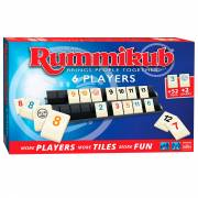 Rummikub The Original XP