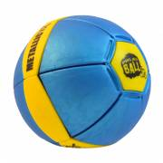 Phlat Ball Junior - Blauw Metallic
