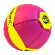 Phlat Ball Junior - Paars Metallic