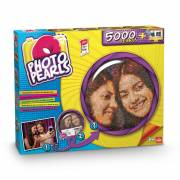 Photopearls Speelset, 5000st.