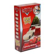 Super Sand - Disney Cars Klein