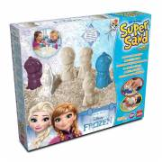Super Sand - Disney Frozen