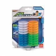 Air Shooters - Disk Refills