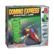 Domino Express Starter Lane