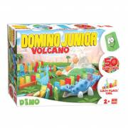 Domino Express Junior Smaller Volcano
