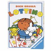 Lottino Dick Bruna